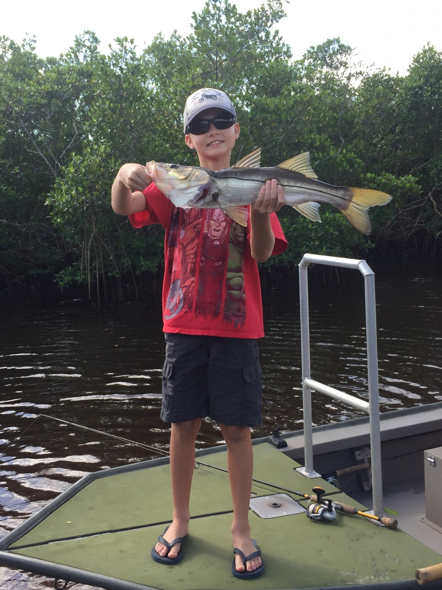 Snook_light_tackle_kids-1